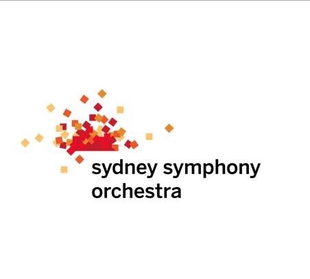 Sydney Symphony Orchestra – Händel and Telemann