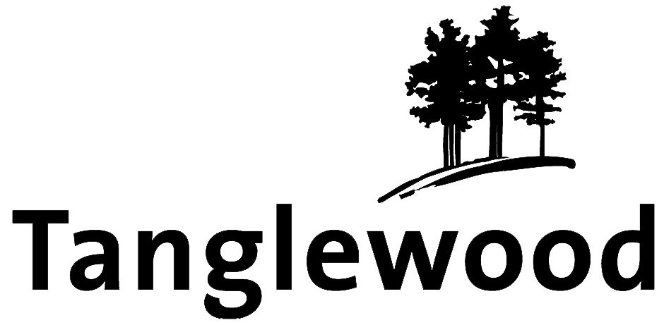 Tanglewood Festival – BSO