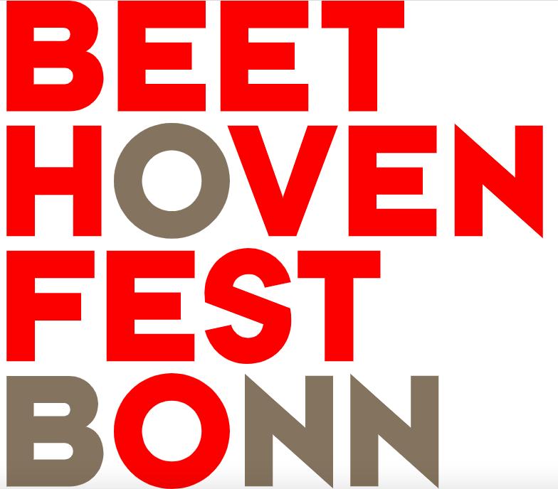 Beethoven 2020 – Amor Conjugale – Bonn