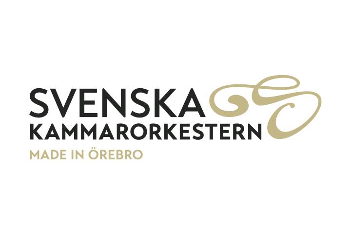swedish-chamber-orchestra